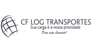 cf-log