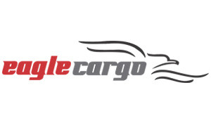 eagle-cargo