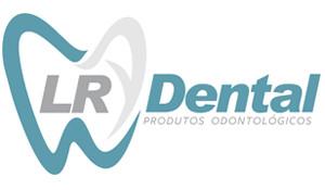 lr-dental