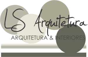 LS Arquitetura para Site L&L